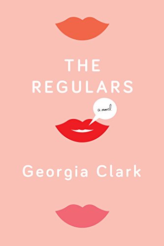 9781501151538: Regulars