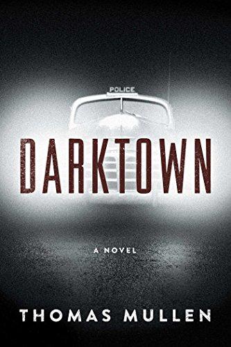 9781501151545: Darktown