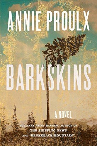 9781501152665: Barkskins