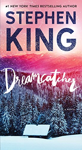 9781501156755: Dreamcatcher