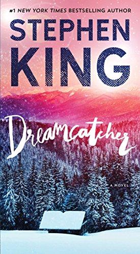 9781501156755: Dreamcatcher: A Novel