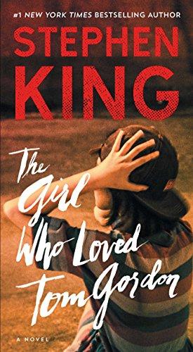 9781501157516: The Girl Who Loved Tom Gordon