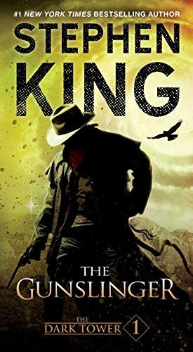9781501161803: The Dark Tower I: The Gunslinger