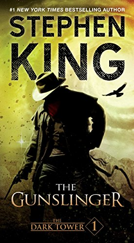 9781501161803: The Dark Tower I: The Gunslinger