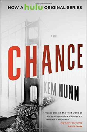 9781501164675: Chance: A Novel
