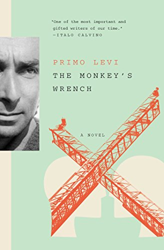 9781501167669: The Monkey's Wrench
