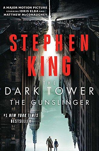 9781501168369: The Dark Tower I: The Gunslinger