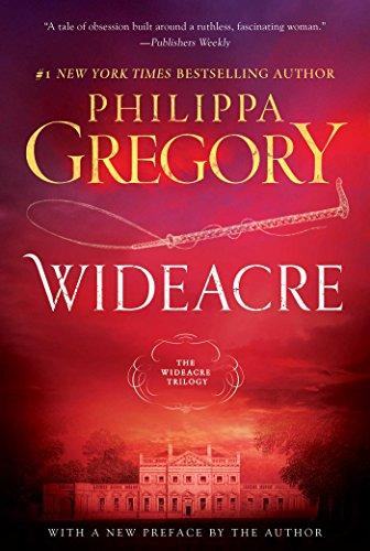 9781501168413: Wideacre: A Novel (The Wideacre Trilogy)