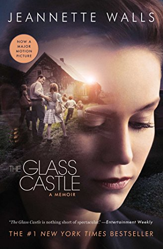 9781501171581: The Glass Castle: A Memoir