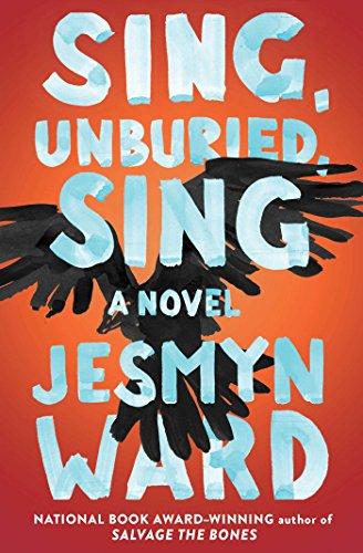 9781501176661: Sing, Unburied, Sing: A Novel