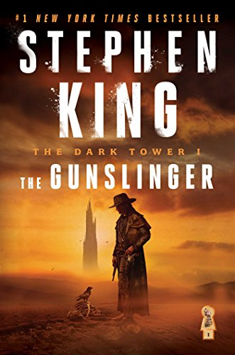 9781501182105: The Dark Tower I: The Gunslinger