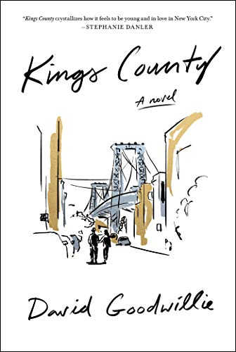9781501192135: Kings County