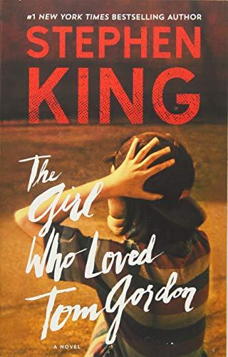 9781501192289: The Girl Who Loved Tom Gordon
