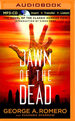 dawna of the dead movie download
