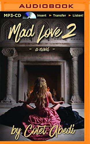 9781501200793: Mad Love 2: A Novel
