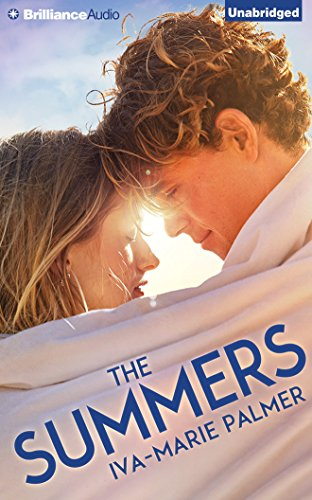 The Summers: Palmer, Iva Marie