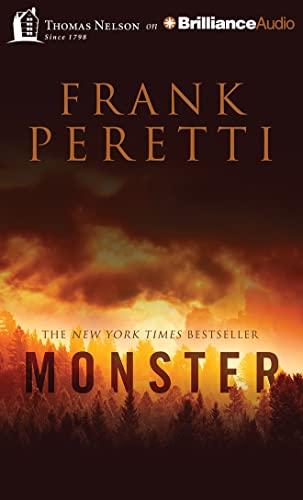 Monster: Peretti, Frank
