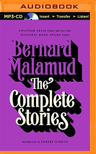 9781501215292: The Complete Stories