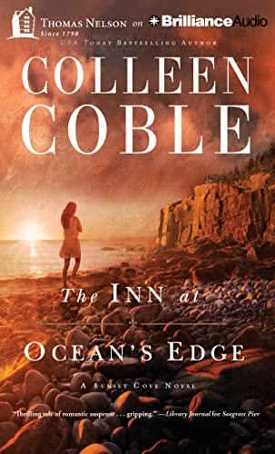 The Inn at Ocean's Edge (Sunset Cove): Coble, Colleen