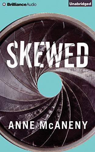Skewed: McAneny, Anne