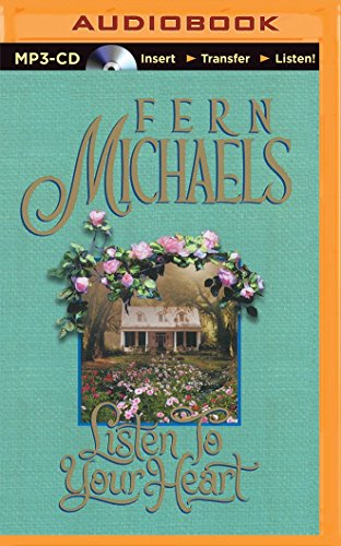 Listen to Your Heart: Michaels, Fern