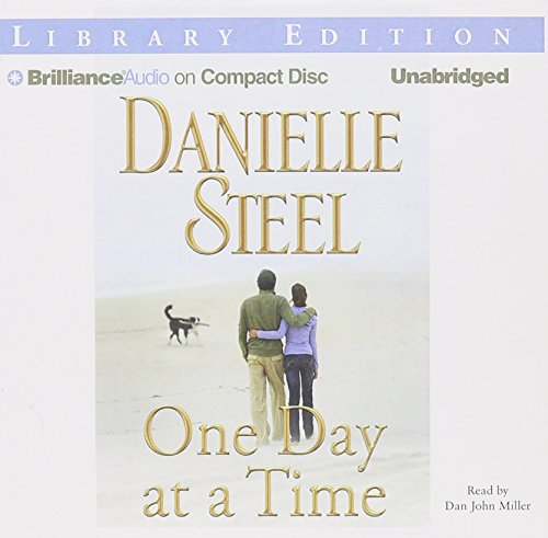 One Day at a Time: Danielle Steel