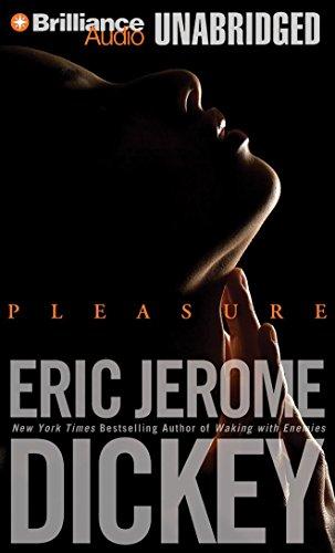 Pleasure: Eric Jerome Dickey