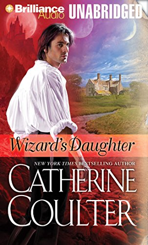 Wizard s Daughter: Catherine Coulter