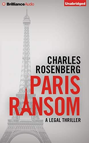 Paris Ransom: Rosenberg, Charles