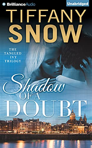 9781501251085: Shadow of a Doubt (Tangled Ivy)