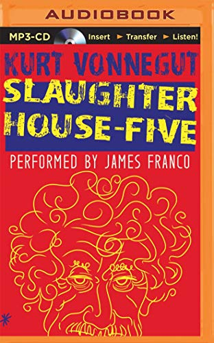 vonnegut kurt - slaughterhouse-five - New - AbeBooks