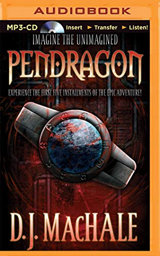 pendragon the never war book report Buy pendragon (boxed set) : the merchant of death, the lost city of faar, the never war, the reality bug, black water at walmartcom.