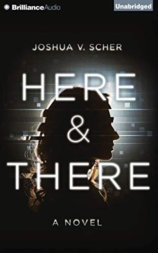 9781501266607: Here & There: A Novel