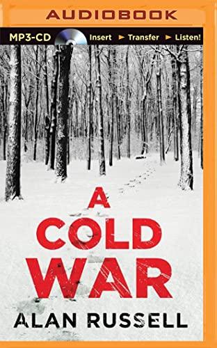 A Cold War: Russell, Alan