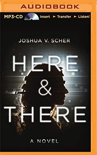 9781501266904: Here & There: A Novel