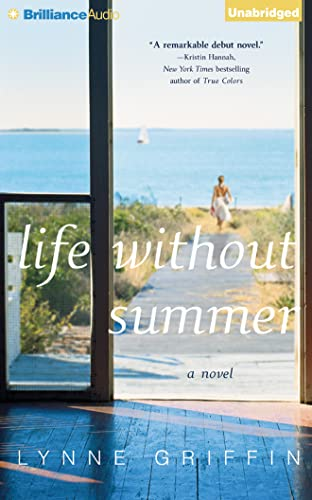 Life Without Summer: Griffin, Lynne