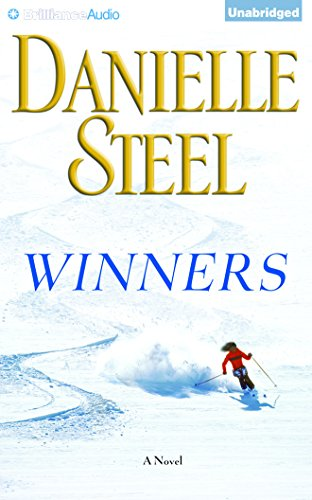 9781501272592: Winners: A Novel