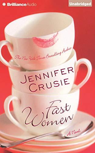 9781501273230: Fast Women