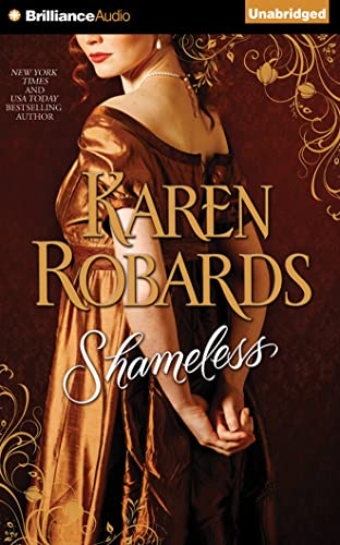 9781501273384: Shameless (Banning Sisters Trilogy)