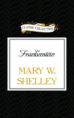 9781501273513: Frankenstein