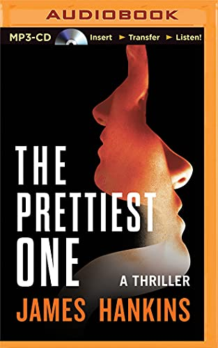 9781501274435: The Prettiest One: A Thriller