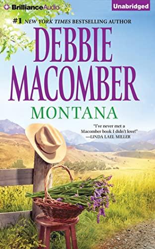 Montana: Macomber, Debbie