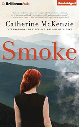 Smoke: McKenzie, Catherine