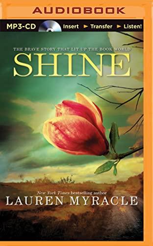 9781501278716: Shine