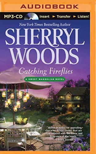 9781501283710: Catching Fireflies (Sweet Magnolias Series)