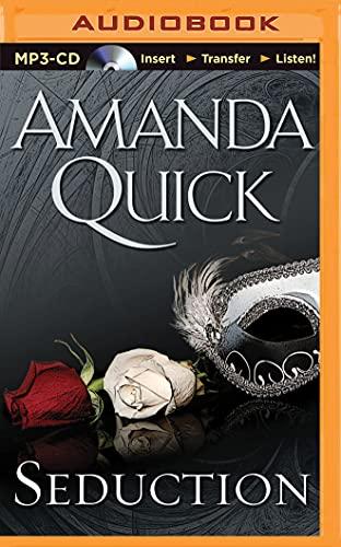 Seduction: Amanda Quick