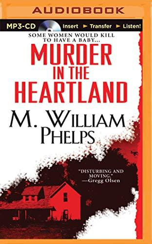 9781501285417: Murder in the Heartland