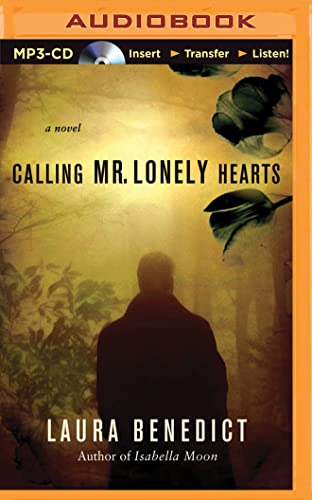9781501285585: Calling Mr. Lonely Hearts