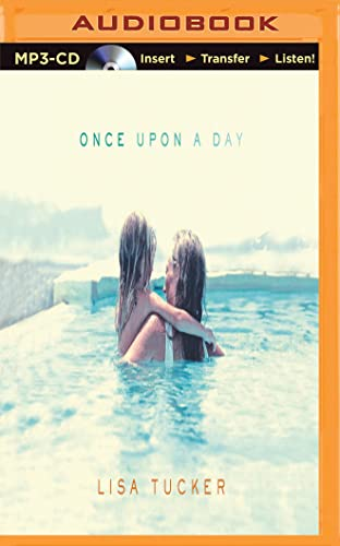 9781501288074: Once Upon a Day