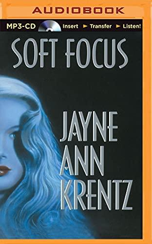 9781501288579: Soft Focus